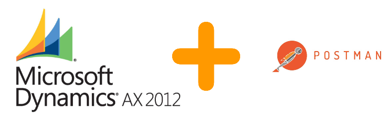 Using Postman to Test AX 2012 Web Services - Dag Calafell, III
